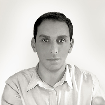 UI designer Freelance