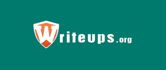Webdesigner de sites vitrines