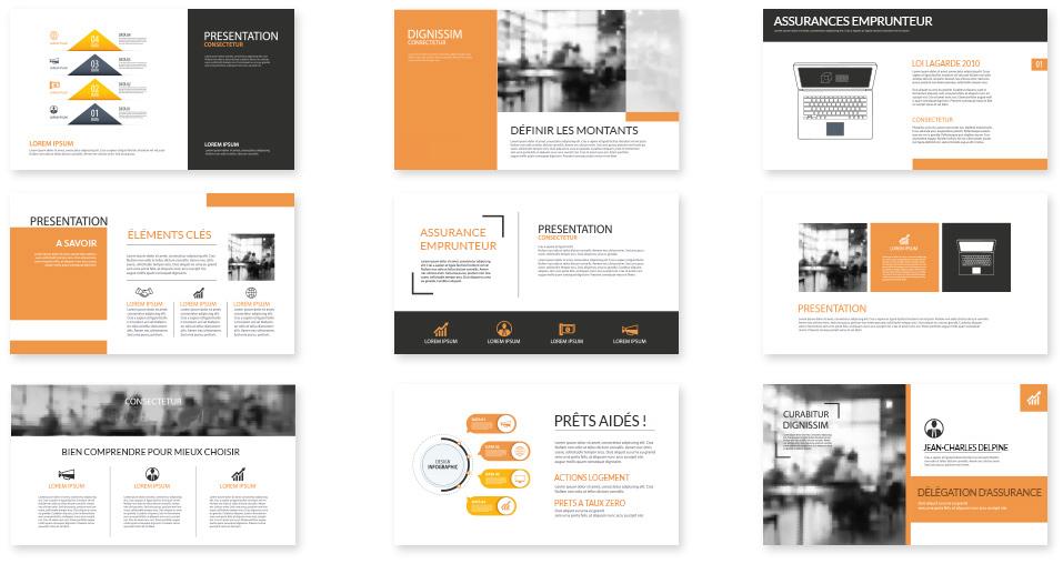 Graphiste Print freelance