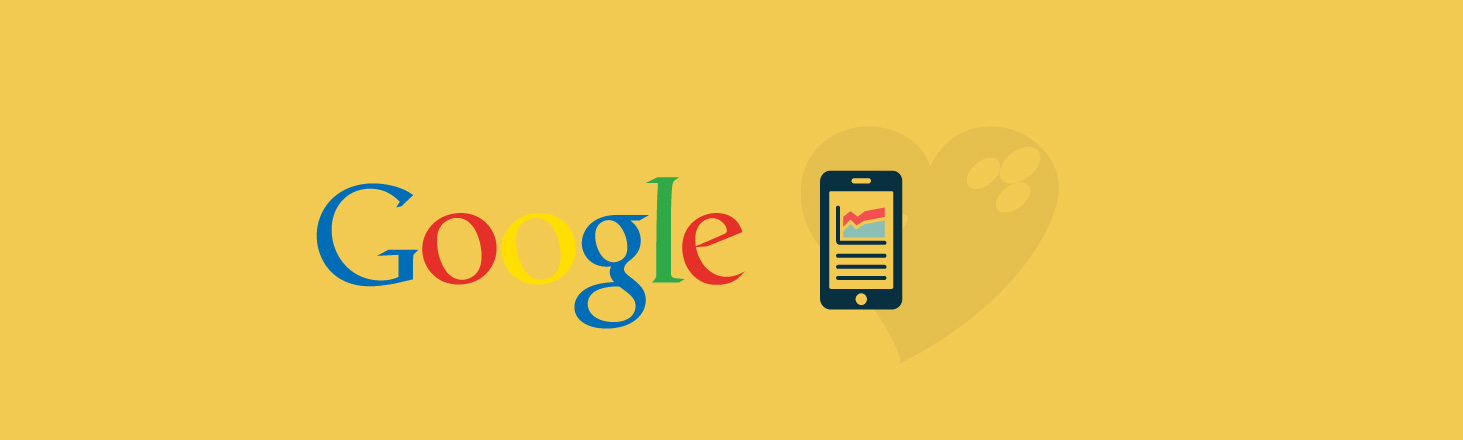Google et le référencement des mobiles