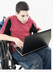 Le Web accessible à tous