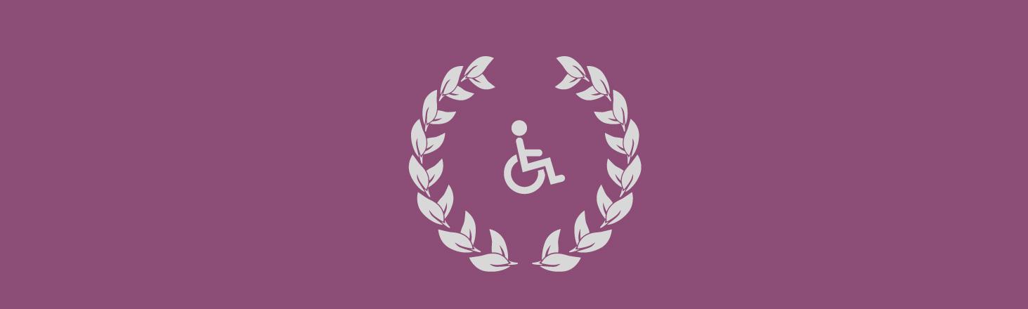 Les labels d'accessibilité